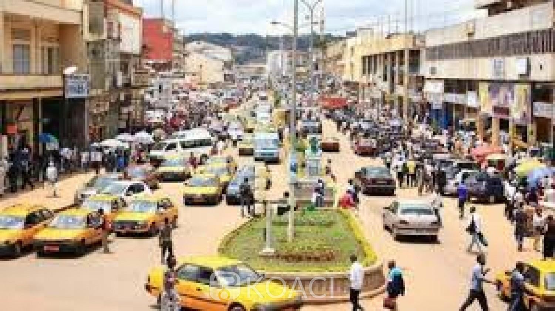 Cameroun : Gestion de la pandémie de Covid-19, Yaoundé s'indigne des « contrevérités » diffusées par les medias étrangers