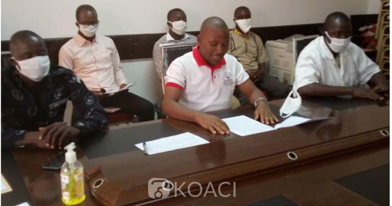 Côte d'Ivoire: Covid-19, les techniciens vétérinaires déplorent le manque d'équipements de protection et plaident pour de meilleures conditions de travail
