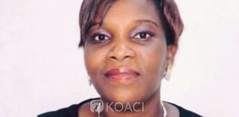 Côte d'Ivoire : L'UDT-CI proche de la plateforme d'Affi dénonce l'utilisation frauduleuse de son nom