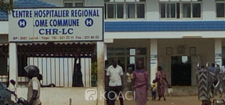 Togo :  3 guérisons, 2 nouveaux cas positifs au Covid-19 dont un nourrisson