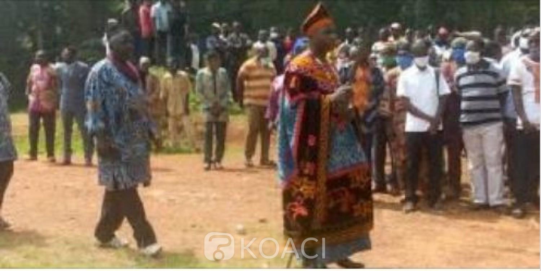 Cameroun : Plusieurs assassinats à Bambili dans le Nord-ouest secoué par la crise anglophone