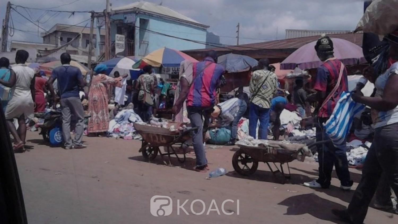 Cameroun : Coronavirus, le nombre de décès double en 24 heures, les guéris franchissent la barre des 300