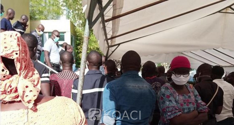 Côte d'Ivoire :  BHCI, des clients accusent la Banque de refuser de leur délivrer des attestations de non redevance, une rencontre annoncée avec la Direction lundi après-midi