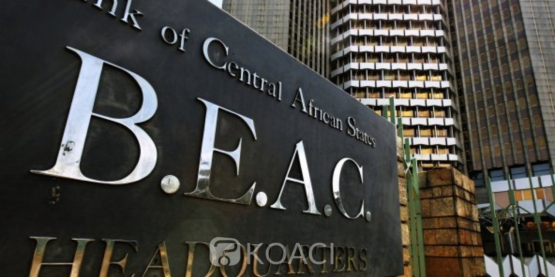 Cameroun : Désaccords entre la Beac et la Campost au sujet des paiements électroniques