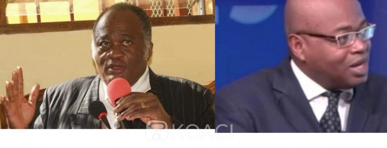Cameroun : Polémiques autour des nominations de Biya qui désigne père et fils à des postes de responsabilités