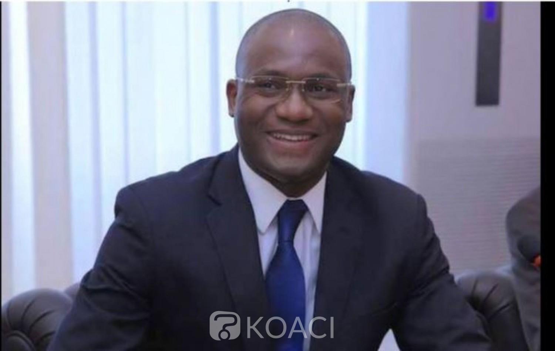 Côte d'Ivoire : Décision de la CADHP, Sidi Touré : « Nous n'avons pas de commentaire à faire, la procédure interne qui frappe Soro reste en cours »