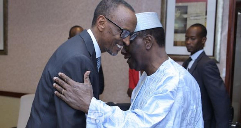 Côte d'Ivoire : Affaire Soro, injonctions de la CAPDH, Ouattara suivra-t-il Talon et Kagamé ?