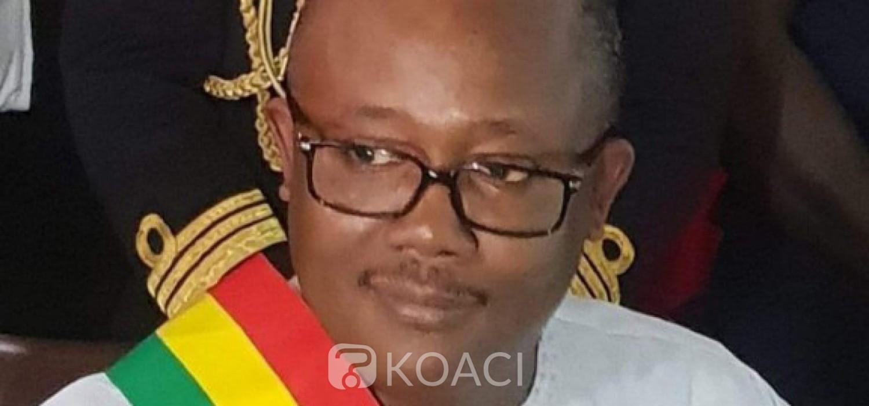 Guinée Bissau: La CEDEAO reconnaît finalement la victoire d'Embalo et le somme de nommer un Premier ministre