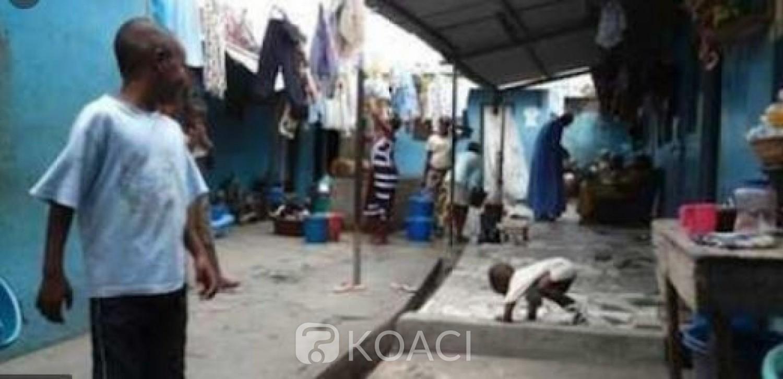 Côte d'Ivoire : Soutien aux ménages vulnérables par l'Etat, voici les véritables bénéficiaires des fonds