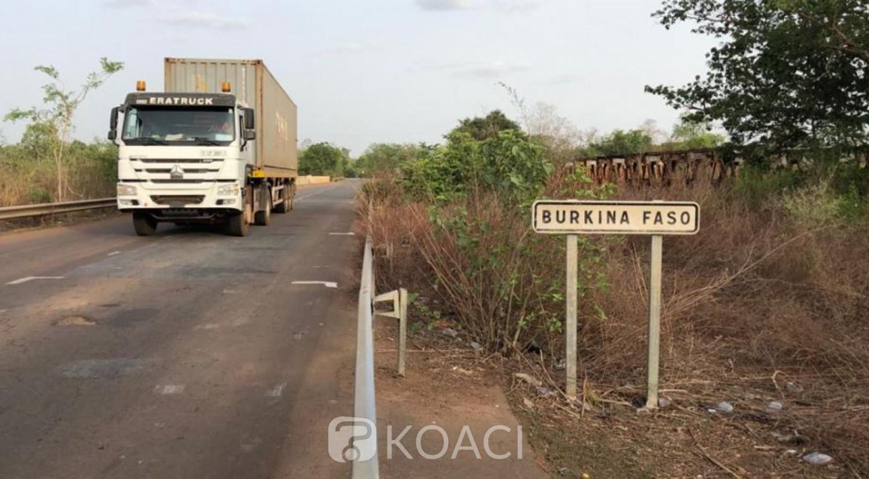 Côte d'Ivoire : Coronavirus, passages clandestins aux frontières, ouverture d'une enquête, arrêté de la Police sur les non concernés par l'isolement