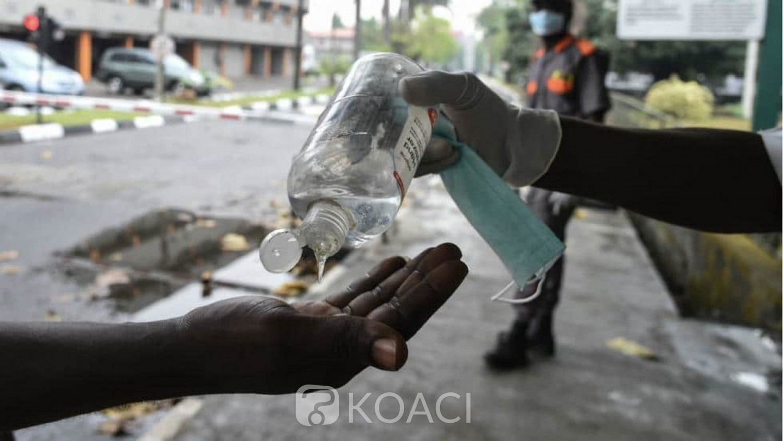 Guinée : Covid-19, seulement 7 décès sur plus de 1000 infectés, 225 guéris