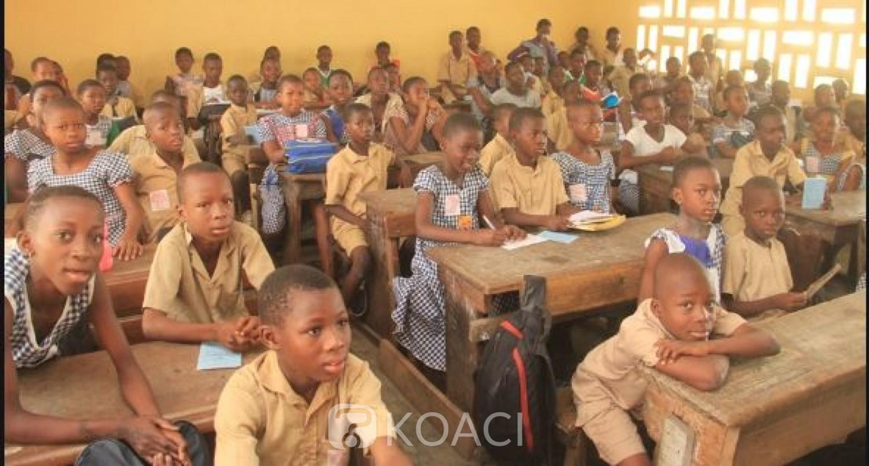 Côte d'Ivoire : Education, des instituteurs encore sans matricules 20 mois après leur prise de service ?
