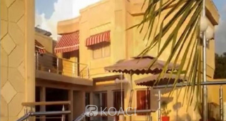 Côte d'Ivoire : Employés d'une société minière « confinés » dans un hôtel chassés,  les explications