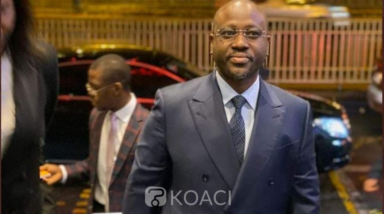 Côte d'Ivoire : Après sa condamnation, Guillaume Soro : « Je reste candidat à la présidentielle et je gagnerai »
