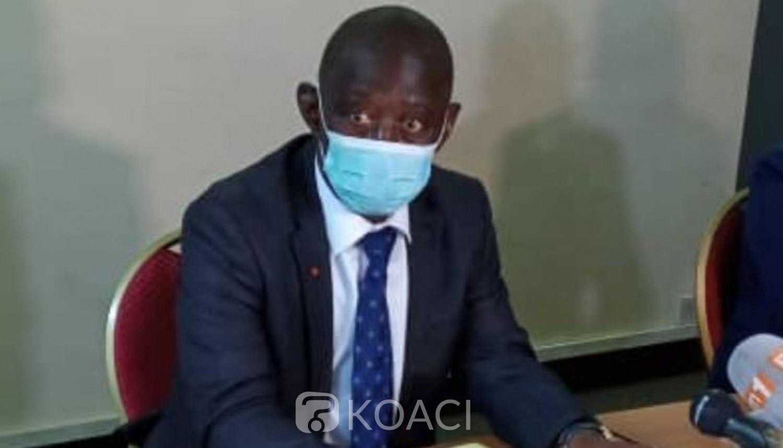 Côte d'Ivoire : Condamnation de Soro à 20 ans d'emprisonnement, Maitre Ben Méité : « Cette décision est un coup de tonnerre dans le ciel de la corruption »