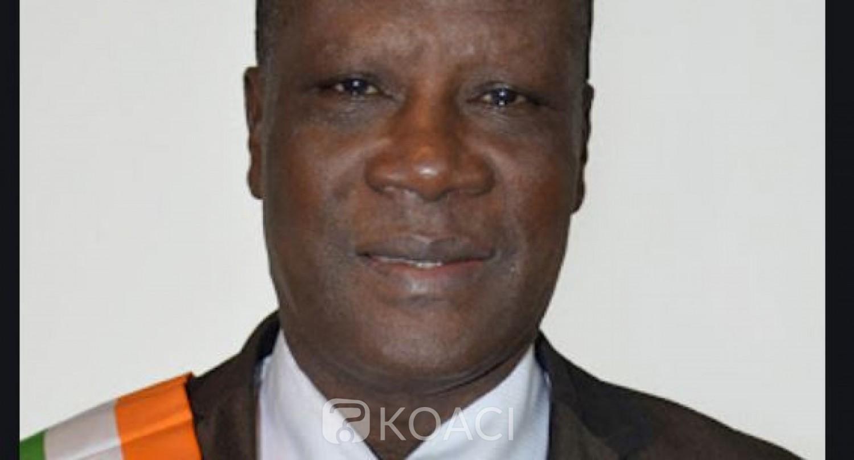Côte d'Ivoire : Abel Djohoré nommé à la SODEXAM et Ali Youssef aux Emirats Arabes Unis
