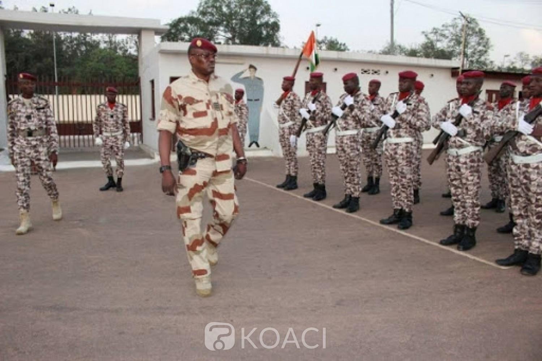 Côte d'Ivoire : Un proche de feu Colonel Wattao mis aux arrêts pour des faits d'enlèvement et de séquestration à l'encontre du Président de la CVCI