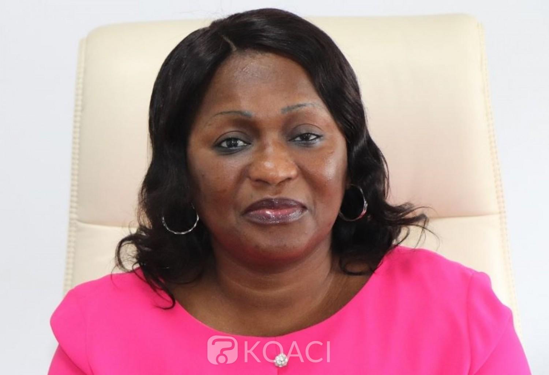 Côte d'Ivoire : A moins de 24 heures de la célébration du 1er mai, le CNDH «recommande au Gouvernement le renforcement des mesures de protection des travailleurs »