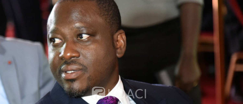 Côte d'Ivoire : Appel de sa condamnation pour espérer se présenter à la Présidentielle, un dilemme pour Soro ?