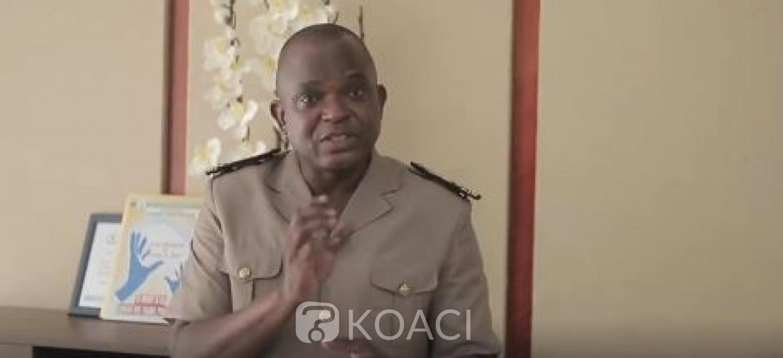Côte d'Ivoire : Le Préfet Vincent Toh Bi Irié rappelé à son devoir de réserve