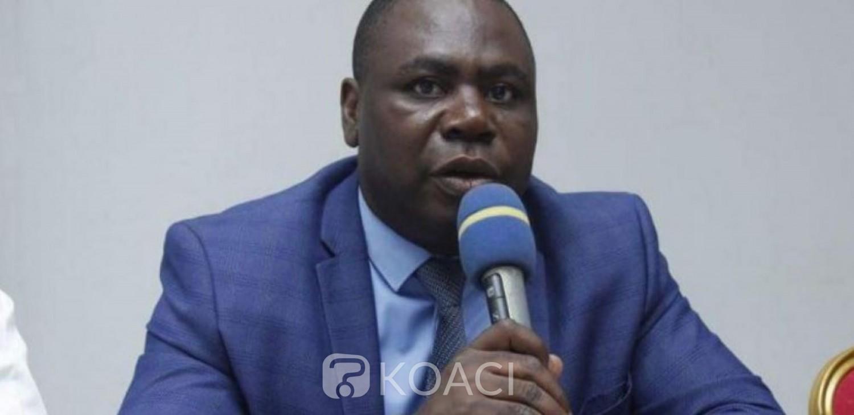 Côte d'Ivoire : Journée internationale de la presse, l'ISMCI dénonce « les interpellations des journalistes, les auditions inutilement longues et aux fortes peines pécuniaires»