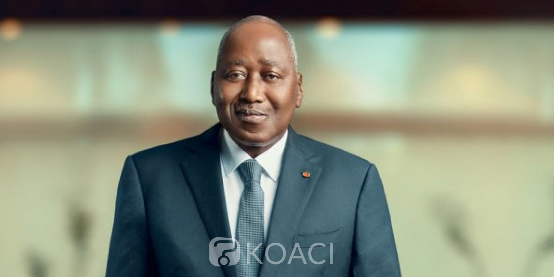 Côte d'Ivoire : Amadou Gon Coulibaly n'est pas « malade » selon son entourage