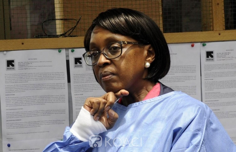 Coronavirus : Même si peu touchée, l'OMS quand même préoccupée par l'augmentation des cas en Afrique de l'Ouest