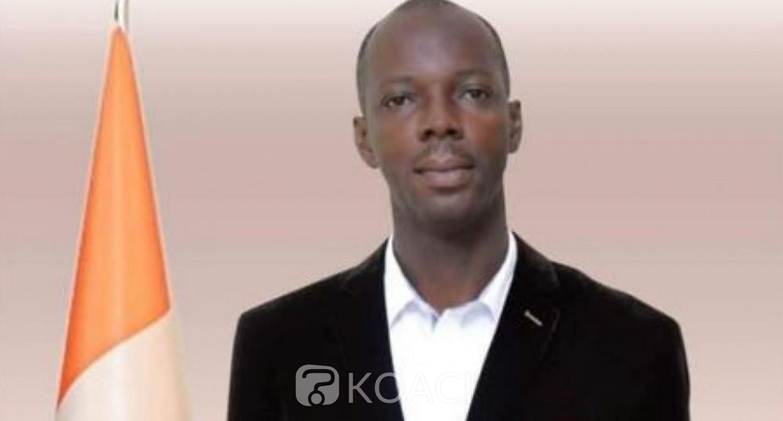 Côte d'Ivoire : Transhumance politique, le Maire PDCI de Béoumi a-t-il adhéré en deux fois au RHDP ?