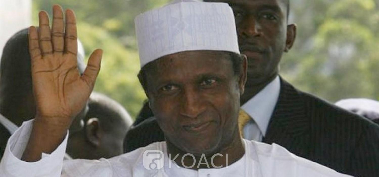 Nigeria : Hommage au 13e Président, Yar'Adua, 10 ans après son décès