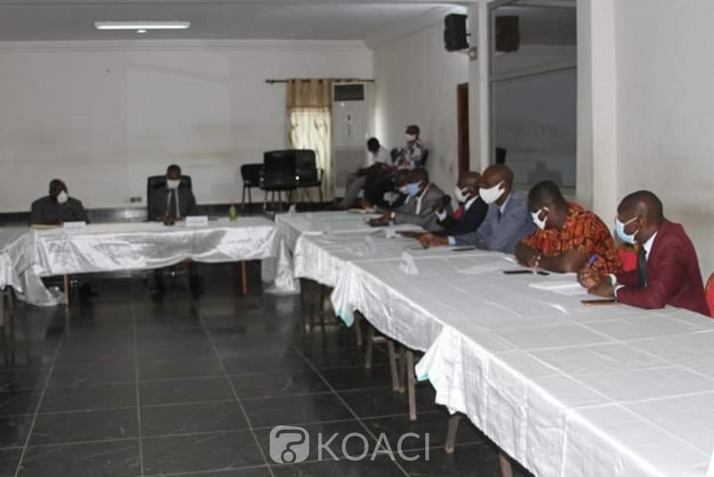 Côte d'Ivoire : Coronavirus, à Yopougon, 143 cas confirmés dont 14 guéris et toujours 3 décès