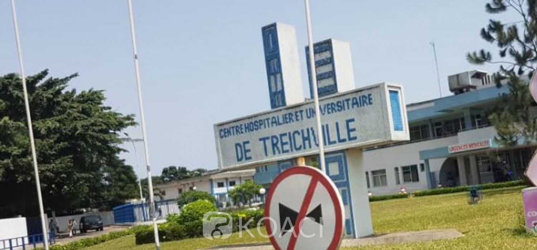 Côte d'Ivoire : COVID-19, le Gouvernement se félicite d'un taux de guérison de 45% au-dessus des 30,5 de la moyenne en Afrique