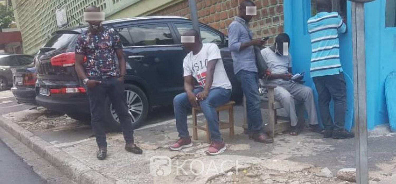 Côte d'Ivoire : 52 nouveaux cas de Coronavirus,  20 nouveaux guéris,  pas de décès et 20,9 milliards de FCFA empruntés à l'AID
