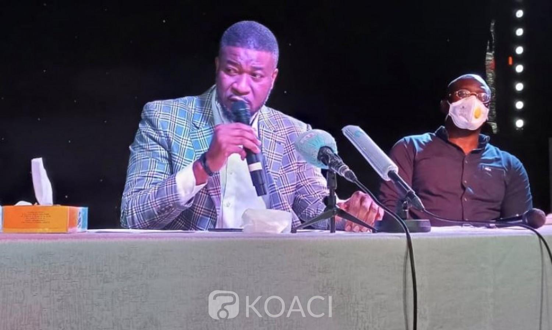 Côte d'Ivoire : COVID-19, inquiets, les propriétaires des établissements demandent au gouvernement d'accélérer le processus de décaissement de leurs fonds de soutien