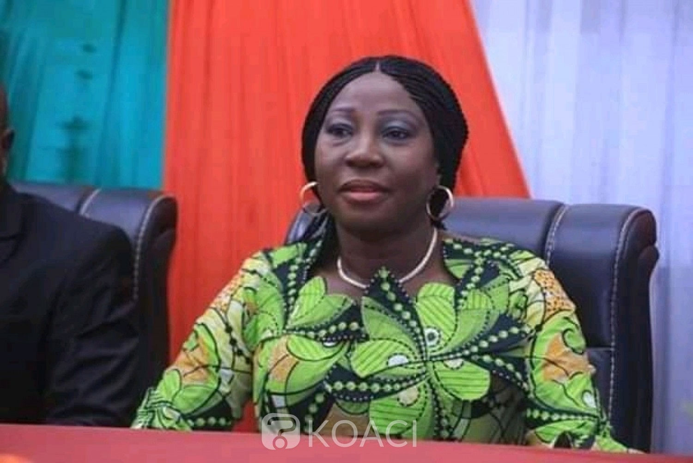 Côte d'Ivoire: Bouaké, avant une quelconque reprise des cours, des élèves exigent une déclaration de Kandia
