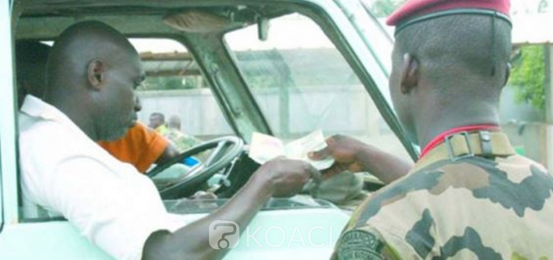 Côte d'Ivoire : L'obtention du laissez-passer est désormais soumise à la présentation d'un document médical de non-infection au COVID-19