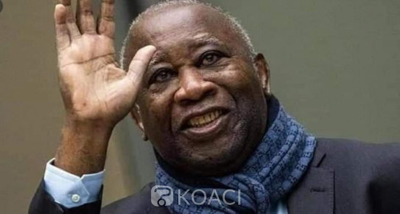 Côte d'Ivoire : En attendant de se prononcer sur les demandes du report de la prochaine audience, la chambre d'appel favorable à une requête de Gbagbo