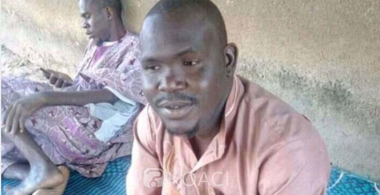 Côte d'Ivoire : Bouaké, braqué par des bandits, un marabout assassiné, sa femme prise en otage