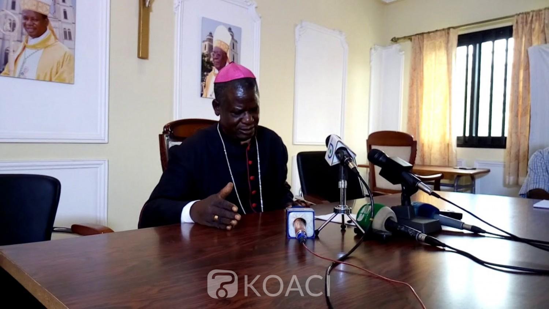 Cameroun : Le Gouvernement veut tester le médicament anti-Coronavirus de Mgr Kleda