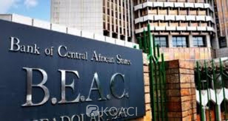 Cameroun  : La BEAC se veut claire, aucune dévaluation du FCFA en zone CEMAC à cause du Coronavirus