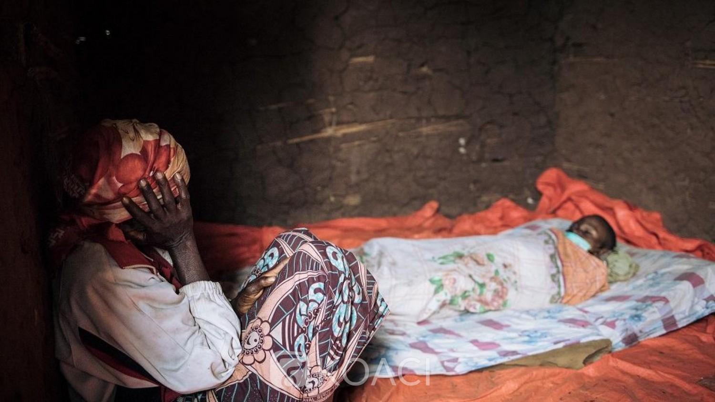 RDC : En échange de cadeaux, 14 jeunes garçons se faisaient violer par un « faux pasteur » à Bukavu