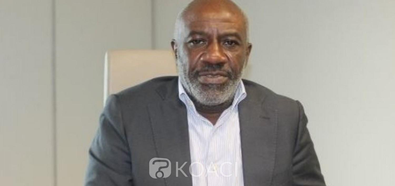 Côte d'Ivoire : La nomination de Roger Adom, coup de maitre d'Alassane Ouattara dans l'Indénié ?
