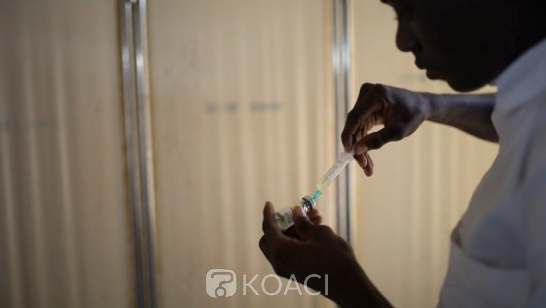 Burkina Faso : Coronavirus, 9 nouveaux cas et 12 guérisons