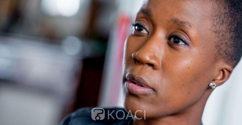 Mali : Sous contrôle judiciaire en France, Rokia Traoré opte pour Bamako