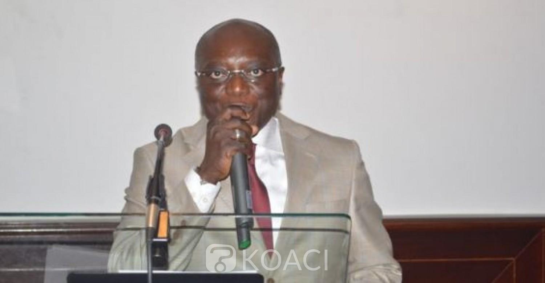 Côte d'Ivoire : En raison des célébrations du Maouloud et de l'Ascension, les Banques fermées à compter de ce jour jusqu'au vendredi