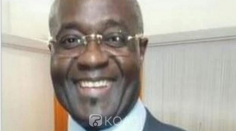 Côte d'Ivoire : PDCI, Basile Yao ignore les raisons de son limogeage dans la « métropole » par Bédié