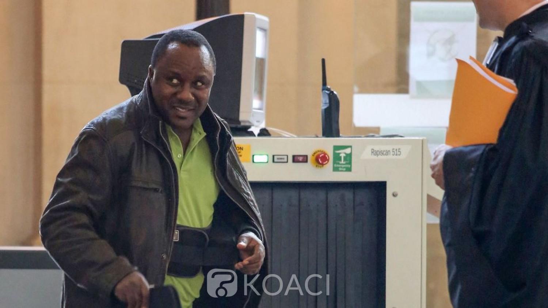 Rwanda-France : Génocide, le procès d'un ancien chauffeur d'hôtel repoussé à Février 2021
