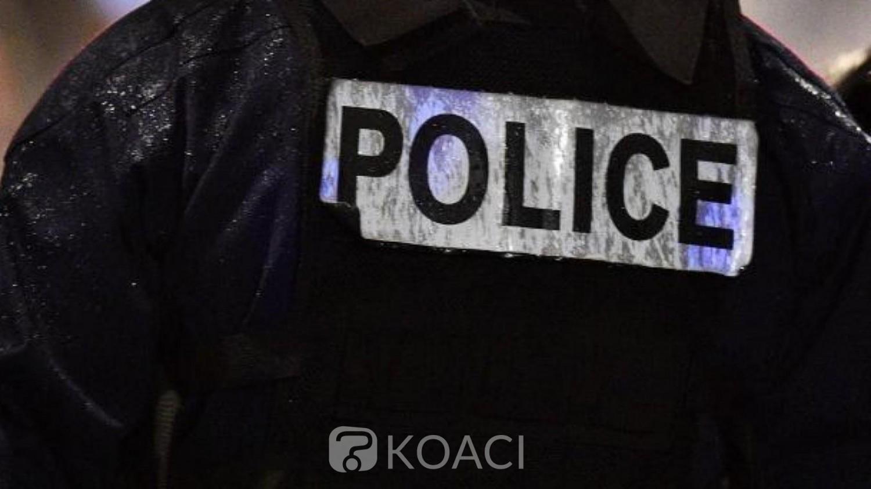Cameroun : Une fille mineure accuse un policier de viol