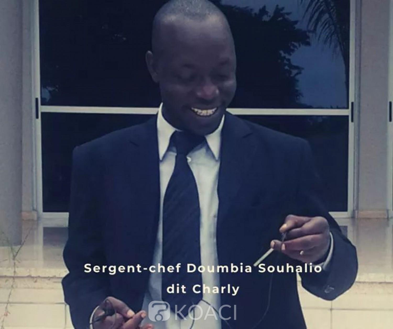 Côte d'Ivoire : Guillaume Soro perd à Abidjan un membre de sa garde rapprochée