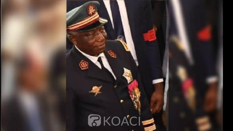 Cameroun : Paul Biya perd le Colonel Marius Etoundi, son médecin, des suites de Coronavirus