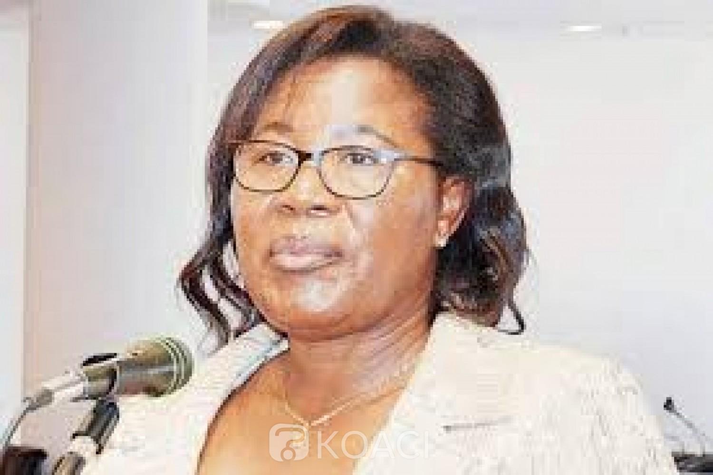 Malawi : Accusée,la présidente de la commission électorale rend le tablier